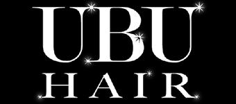 Ubu Hair - Boldmere Sutton Coldfield
