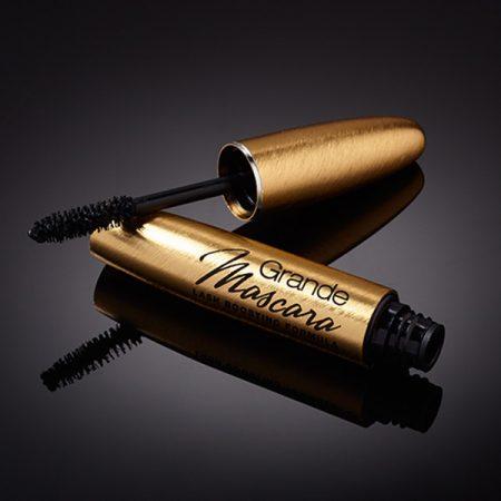 Grande Mascara from GrandeLASH™