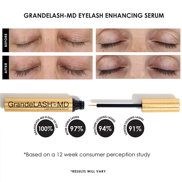 aaf53a5f868 GrandeLASH-MD: Eyelash and Eyebrow Serum | Ubu Hair Salon