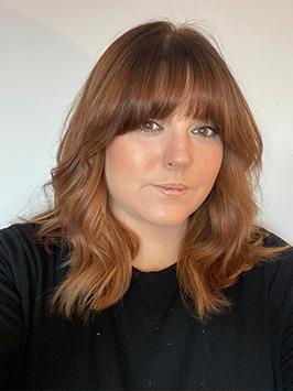 Emma Style Director