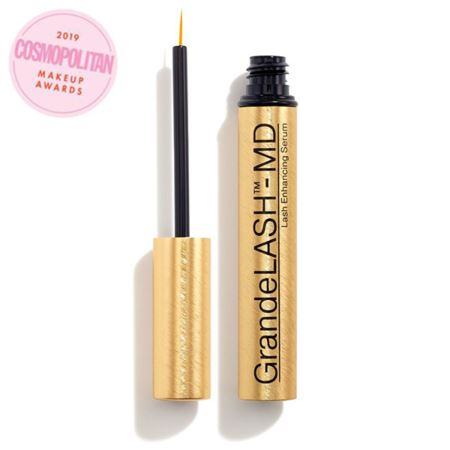 GrandeLASH-MD-Cosmopolitan-Makeup-Awards-2019