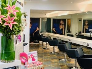 hairdressing offers Birmingham