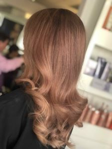 best hairdressing offers Birmingham