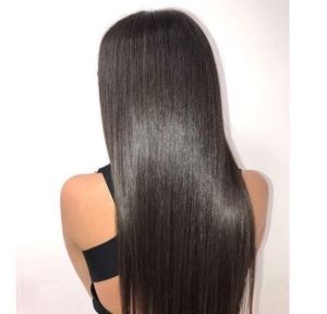 best haircare Sutton Coldfield